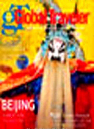 global-traveler-jahresabo