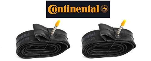 Continental Continental Schlauch
