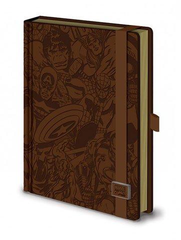 marvel-retro-premium-offizielles-lizenz-notizbuch-im-handlichen-a5-format-grosse-15x21-cm
