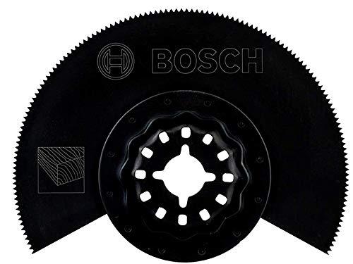 Bosch Multi-Messer Multimaterial