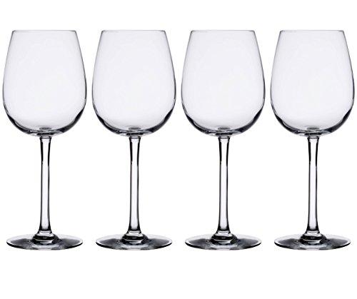 le-cordon-bleu-juego-de-4-copas-de-vino-blanco