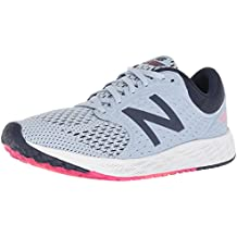 4a7b2e8c3b75ce New Balance Damen Fresh Foam Zante V4 Neutral Laufschuhe
