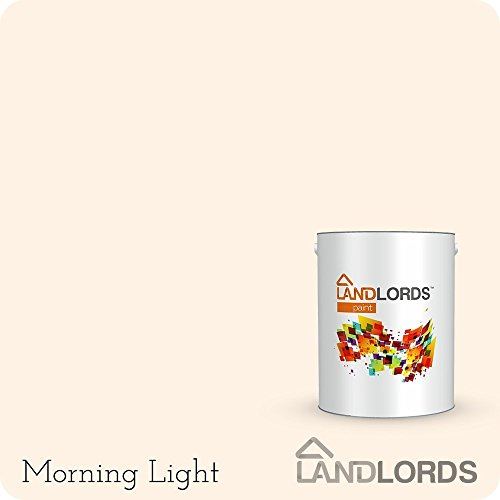 landlords-multi-surface-undercoat-paint-1l-morning-light