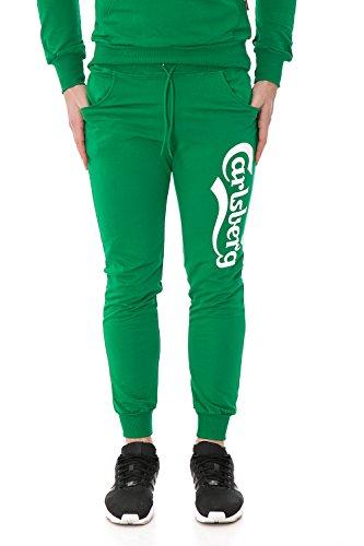 carlsberg-pantaln-deportivo-para-hombre-verde-x-l
