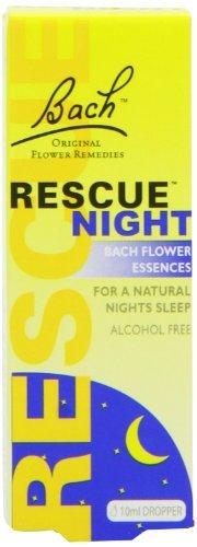 Bach Rescue Night Remedy