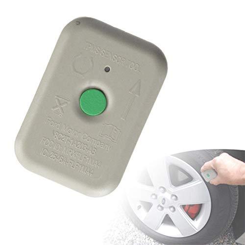 LICHIFIT TPMS Sensor Training Tool Reifendruck-Programmierung Aktivierung 8C2T1A203AB für Ford