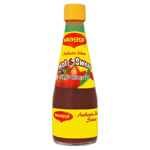 maggi-hot-and-sweet-tomato-chilli-sauce-400g