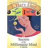 secrets-of-the-millionaire