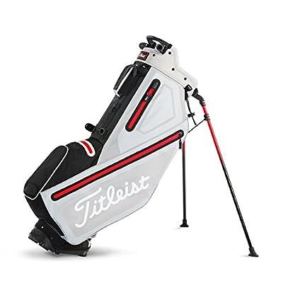 Titleist Players Stadry Golf