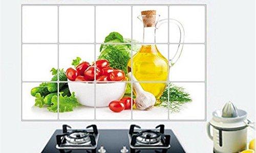 ducomir-paraschizzi-anti-eclaboussures-adhesif-decoratif-cuisine-resistant-a-leau-et-a-la-chaleur-br