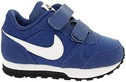 scarpe nike 2018 bimbo