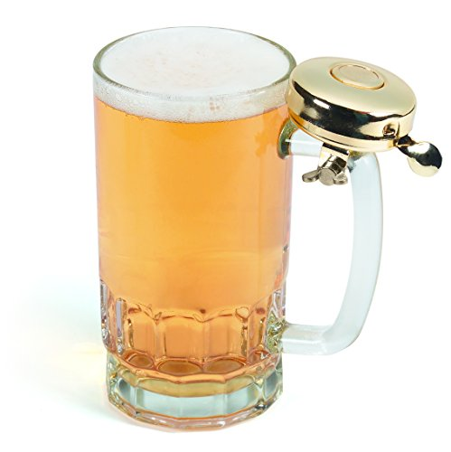 mancave-beer-mug-with-bell