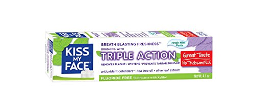 triple-action-fluoride-free-toothpaste-with-xylitol-kiss-my-face