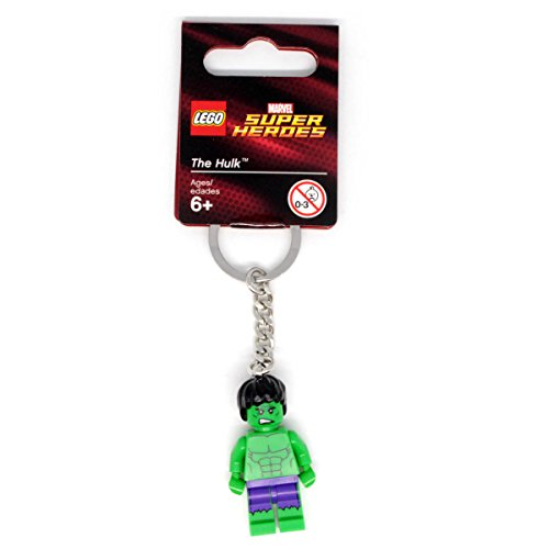 Lego-Marvel-Super-Heroes–Llavero-Hulk–850814