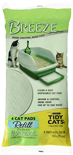 breeze-tidy-cat-litter-pads-169x1141-pack-of-4-pads-by-tidy-cats