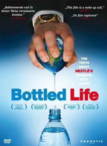 bottled-life-bottled-life-nestles-business-with-water-by-urs-schnell