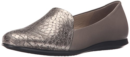 ecco-ecco-touch-ballerina-20-scale-tongs-femme-gris-warm-grey-54190-41-eu