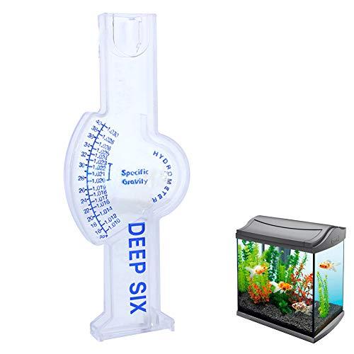 NiceEverday Mar medición portátil 1pc Sealevel automática