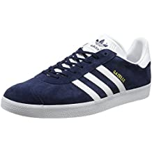 34334991472167 Amazon.fr   adidas gazelle homme bleu