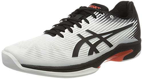 Asics Solution Speed FF Indoor 1041a110