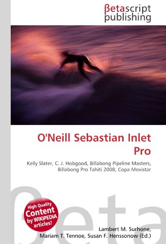 oneill-sebastian-inlet-pro-kelly-slater-c-j-hobgood-billabong-pipeline-masters-billabong-pro-tahiti-