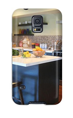 forever-collectibles-neutral-contemporary-kitchen-with-large-peninsula-and-breakfast-nook-hard-snap-