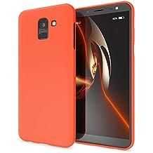 telephones portables mobile reconditionn sur orange mobile. Black Bedroom Furniture Sets. Home Design Ideas