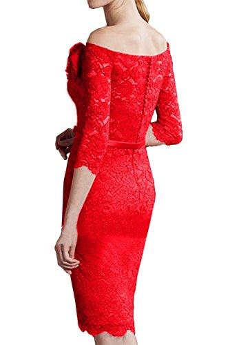 Ivydressing - Robe - Crayon - Femme Lavande