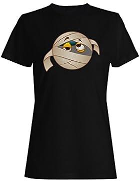 ,,,,,,,,,,,,, Categoría de la tienda: camiseta de las mujeres a276f