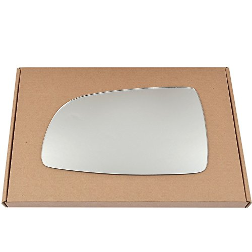 left-passegner-side-silver-wing-mirror-glass-for-chevrolet-aveo-2008-2011