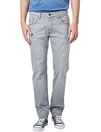 Pioneer Rando, Straight (Coupe Droite, Jambe Droite) Homme