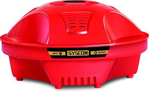 SYSCOM 0.5KVA FRIDGE STABILIZER - ABS50E