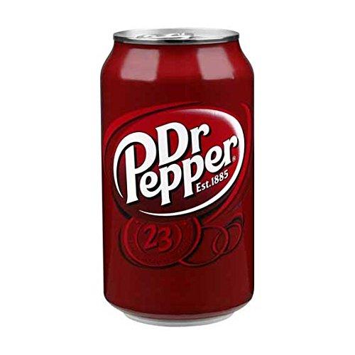 soda-dr-pepper