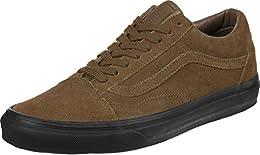 scarpe ginnastica vans uomo