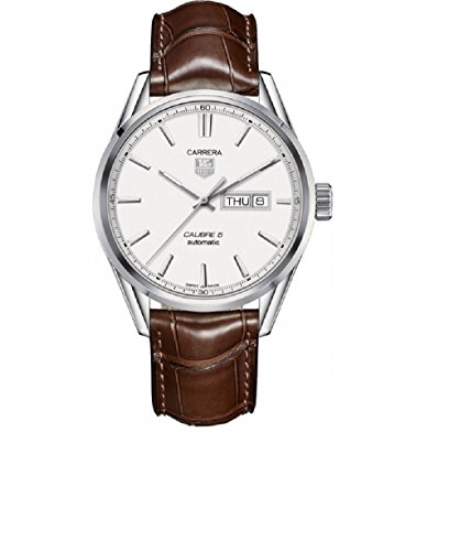 tag-heuer-mens-carrera-41mm-brown-alligator-leather-band-steel-case-automatic-analog-watch-war201bfc