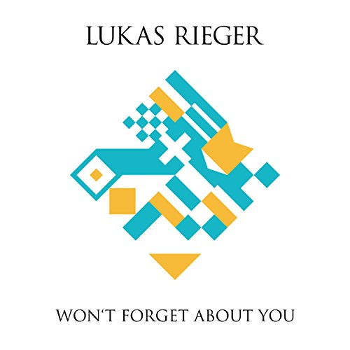 Won't Forget About You