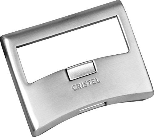 Cristel-PLSX-Anse - Strate Amovible
