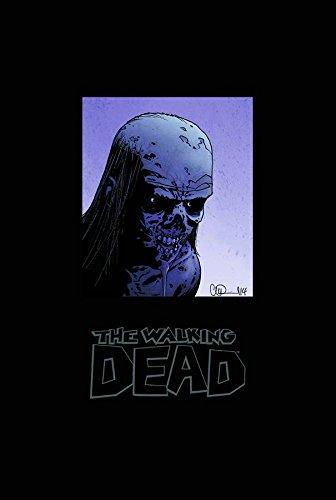The Walking Dead Omnibus Volume 5