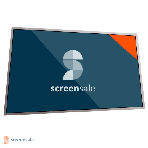 Screensale Lenovo IdeaPad Y50-70 Series LCD Display Bildschirm 15.6