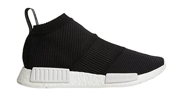 adidas NMD CS1 PK 'Gore Tex' BY9404 Size 11.5 : Amazon