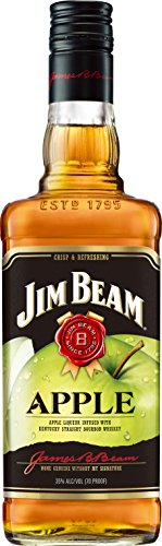 jim-beam-apple-bourbon-whiskey-70-cl
