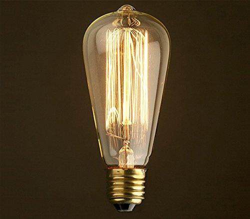 lampara-decorativa-edison-st64-de-40-vatios-e27-420lm-2200-k-de-luz-blanca-calida-max-240-v-clase-de