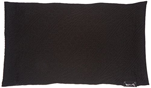 lucky-wacotto-porte-bebe-noir-taille-4l