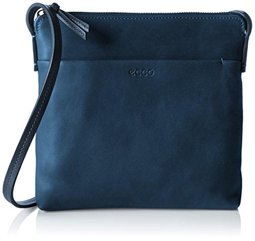 ecco-damen-handa-umhangetaschen-blau-90559-21x21x3-cm