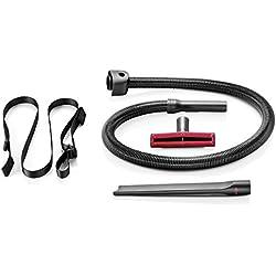 Bosch A_BHZKIT1 Kit Accessoires Aspirateur Balai BCH/BBH