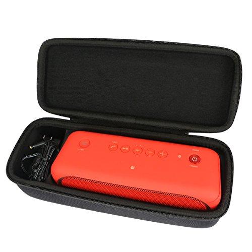 Para Sony SRS-XB30B Altavoz inalámbrico portátil