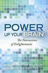 Power Up Your Brain: The Neuroscience of Enlightenment by Alberto Villoldo (2011-03-07)