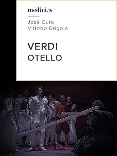 verdi-otello-gran-teatre-del-liceu-ov