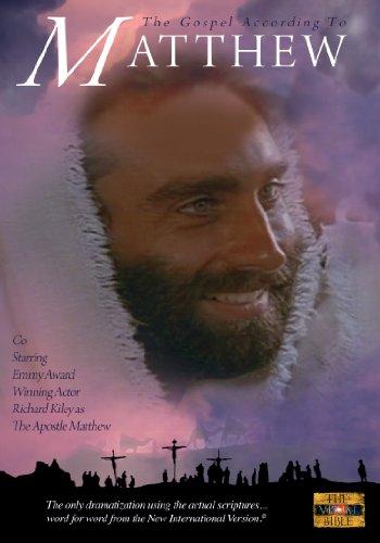 the-gospel-according-to-matthew-dvd-reino-unido