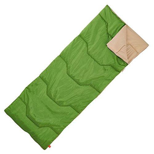 SUHAGN Saco dormir Camping Saco De Dormir Al Aire